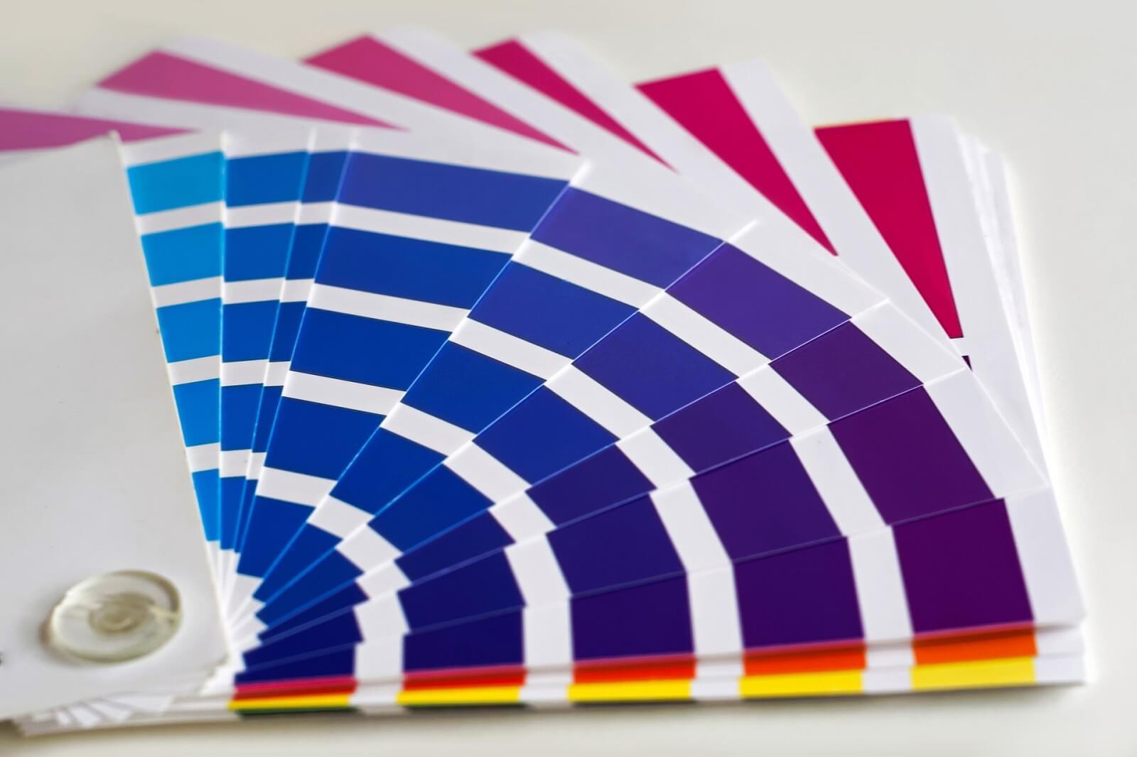 print-shades